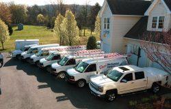 Washington County HVAC Services