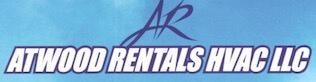 Atwood Rentals HVAC financing (1)