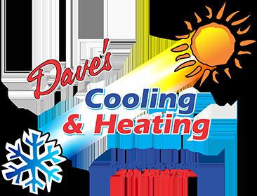 Rave for Daves, LLC