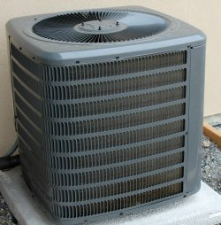 air conditioner repair in monrovia maryland