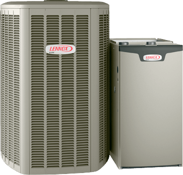 Frederick County Maryland Air Conditioner Repair