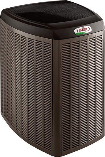 Lennox Products Heating Cooling Air Conditioners